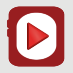Overplay Games – Videos you Play, Games you Make MOD APK 1.3.5