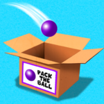 Pack the Ball MOD APK 3.2