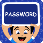 Password –  Party Game MOD APK 3.0.1