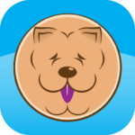 Pet Escape MOD APK 0.21.88