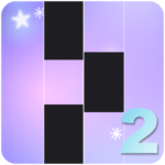 Piano Magic Tiles Pop Music 2 MOD APK 1.0.28