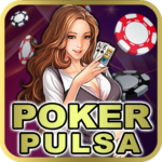 Poker Online Card Games MOD APK 3.0
