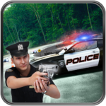Police Cops Duty Action MOD APK 1.0.2