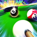 Pool King Battle MOD APK 0.6.8