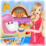 Princess Cooking – Pizza Maker MOD APK