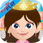 Princess Games for Toddlers MOD APK 3.15