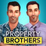 Property Brothers Home Design MOD APK 1.9.0g