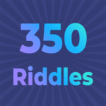 Riddles for everyone MOD APK 0.54