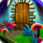 Room Escape Fantasy – Reverie MOD APK 5.2