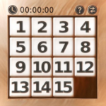 Sliding Number Puzzle – Clean & Simple One MOD APK