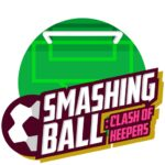 Smashing Ball : Clash of Keepers MOD APK 1