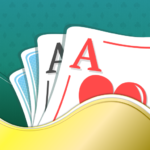 Solitaire Classic Card Game MOD APK 3.1