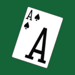 Solitaire Collection MOD APK 1.2.2
