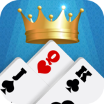 Solitaire Time – Classic Poker Puzzle Game MOD APK 1.2