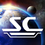 Space Commander: War and Trade MOD APK 1.3