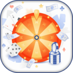 Spin to Win MOD APK 5.0