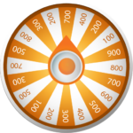 Spin to Win MOD APK 4.0
