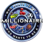 Sports Quiz – Who wants to be a Millionaire MOD APK 0.7