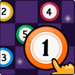 Spot the Number – Games for Adults and Kids MOD APK 4.0.9.0