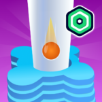 Stack Havoc Ball – Free Robux – Roblominer MOD APK 0.23