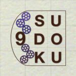 Sudoku (Oh no! Another one!) MOD APK 6.1