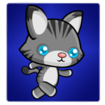 Super Cat Adventures MOD APK V2.0