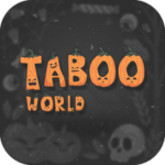 Taboo World – English MOD APK 1.4.1