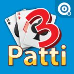 Teen Patti by Octro – Indian Poker Card Game MOD APK 1.1.12