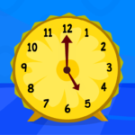 Telling Time Games For Kids – Learn To Tell Time MOD APK