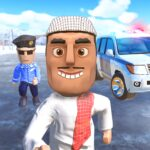 The Chase MOD APK 4.2