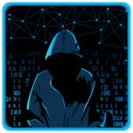 The Lonely Hacker MOD APK 12.2