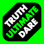 Truth Or Dare – 2020 ULTIMATE Party Game MOD APK 9.7.6