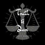 Truth and Dare : Add fun to party MOD APK 1.0.0