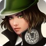 WTF Detective: Hidden Object Mystery Cases MOD APK 1.12.12