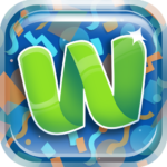 Word Chums MOD APK 2.9.0