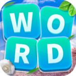 Word Ease – Crossword Puzzle & Word Game MOD APK 1.4.6