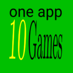 Word Game Collection(Free) MOD APK 5.14.147-free