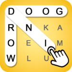 Word Search Game Puzzle / Free MOD APK 1.5