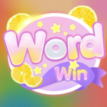 Word Win – Free Word Collect Games MOD APK 1.11