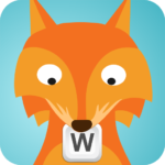 Words with Foxy MOD APK
