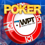 World Poker Tour – PlayWPT Free Texas Holdem Poker MOD APK 21.1.1