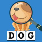 Zoom Quiz: Close Up Picture Game, Guess the Word MOD APK 1.2.1