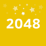 2048 Number puzzle game MOD APK 7.09
