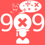9×9 – Game of multiplication tables MOD APK 1.0.50