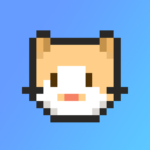 A Street Cat's Tale : support edition MOD APK 2.100