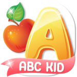 ABC Kid Toddler Learning Puzzle MOD APK 3.0.0