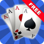 All-in-One Solitaire MOD APK 1.7.0