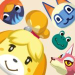 Animal Crossing: Pocket Camp MOD APK 4.2.1