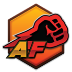 Anime Fighters – Online MOD APK 8.4