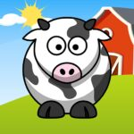 Barnyard Games For Kids MOD APK 6.8
